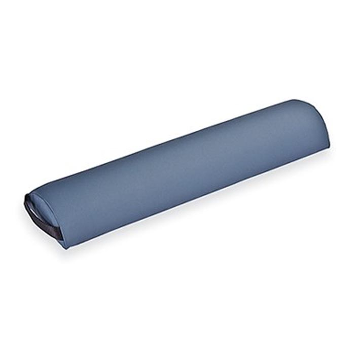 EarthLite Half Round Bolster - The perfect touch for your massage business!