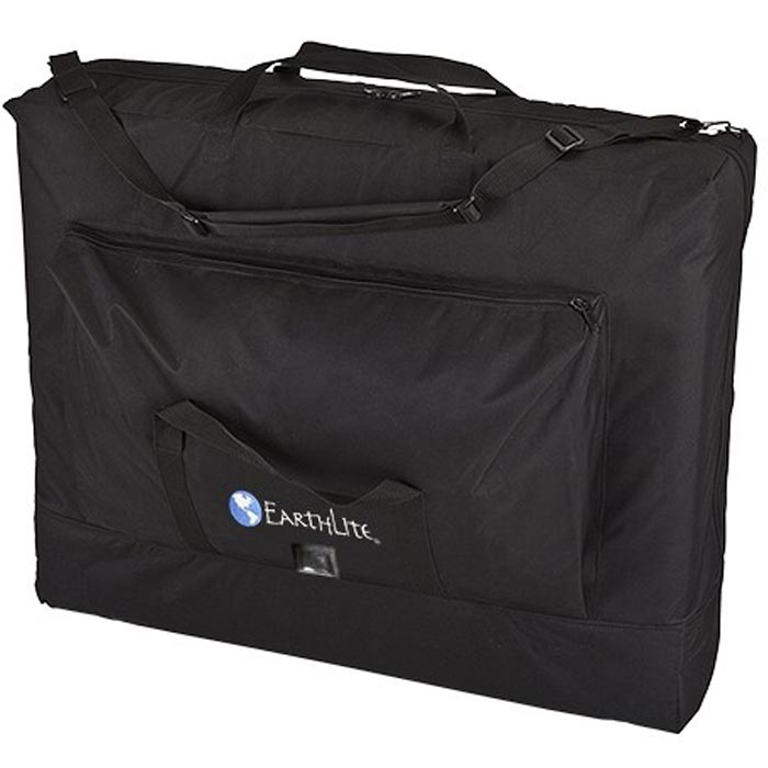 Earthlite Massage Table Carry Case - Rugged 1800 Denier material!
