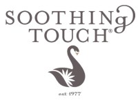 Soothing Touch massage products logo