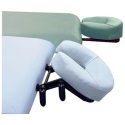 Massage Table Headrest