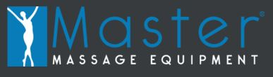 Master Massage Equipment logo